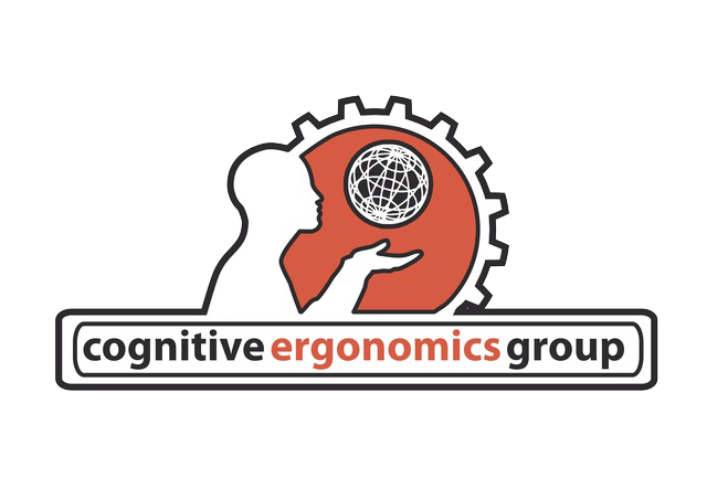 Cognitive Ergonomics Group